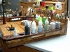 flytying-desk-16.jpg
