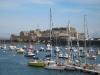 Guernsey 01