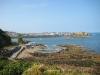 Guernsey 02