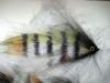 eiber-hechtfliegen-binden-012.jpg