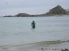 Bilder Urlaub Jersey 2005 218