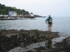 Bilder Urlaub Jersey 2005 254