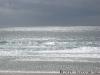 Bilder Urlaub Jersey 2005 296