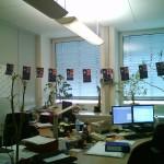 Büro 112-2