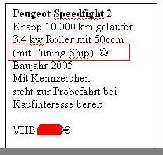 tuning_ship_1