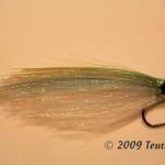 Baitfish # 4